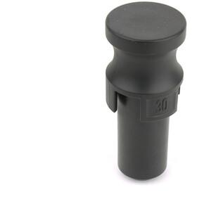 RockShox Einpresswerkzeug für Dichtung 30mm